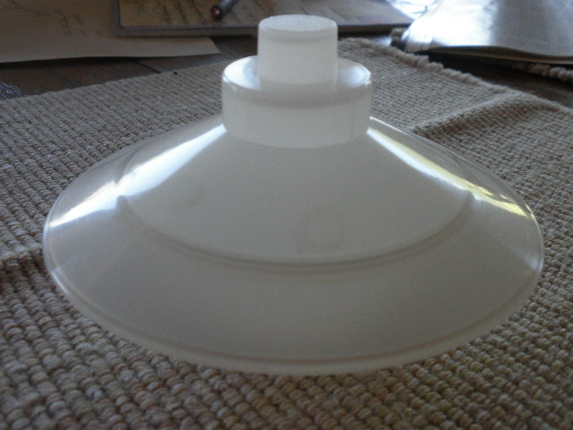 Plastic replacement Parts for Outdoor Path Lighting-003.jpg