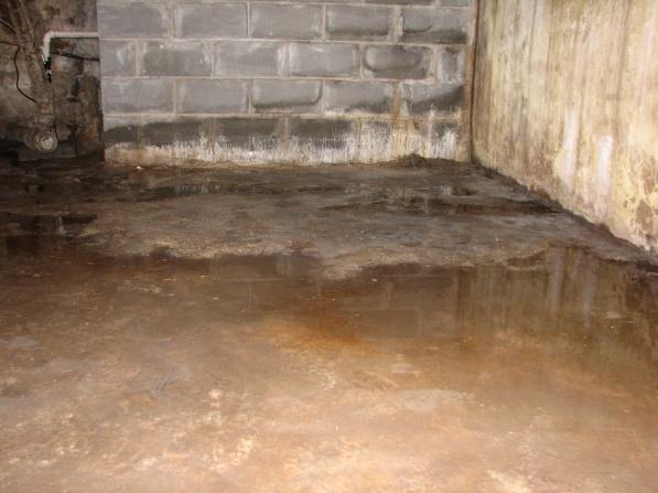 Please Help!  Leaky Basement Floor-003.jpg