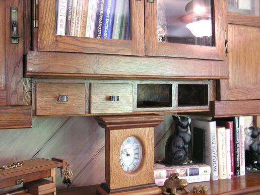 Pic's of Little drawers in cabinets/furniture (hmmrhdl)-003.revjpg.jpg