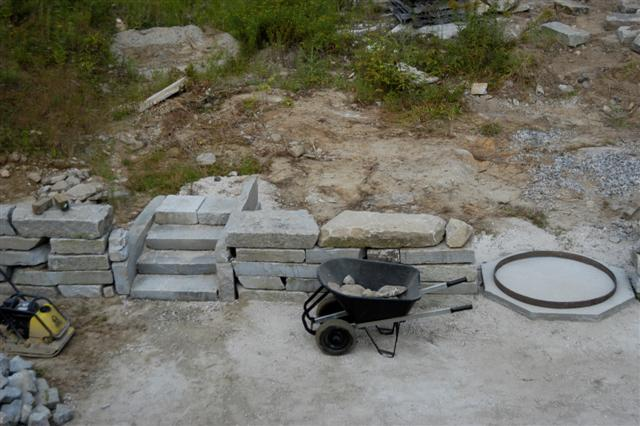 how do I make a form for cement gas firepit-003-small-.jpg