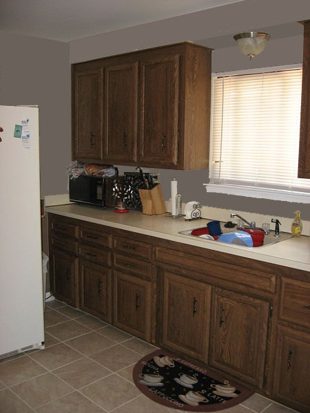 help! bring my kitchen together-004-dy-beige.jpg