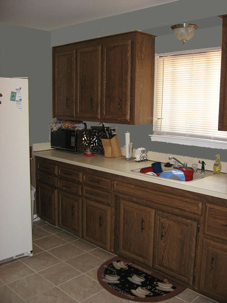 help! bring my kitchen together-004-dy-blue-grey.jpg