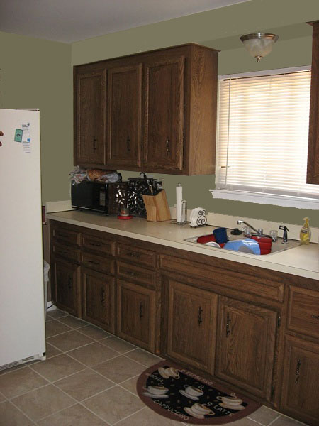 help! bring my kitchen together-004-dy-sage-green.jpg