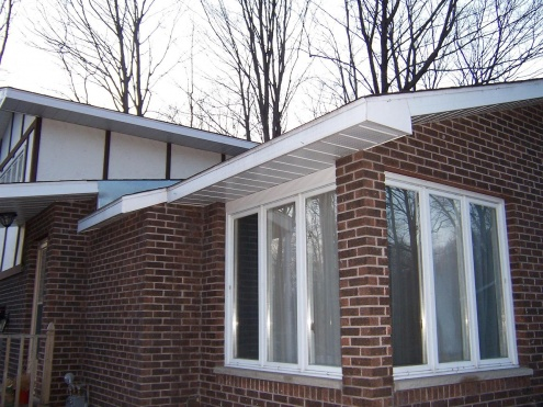 Roof Eave Extension-004.jpg