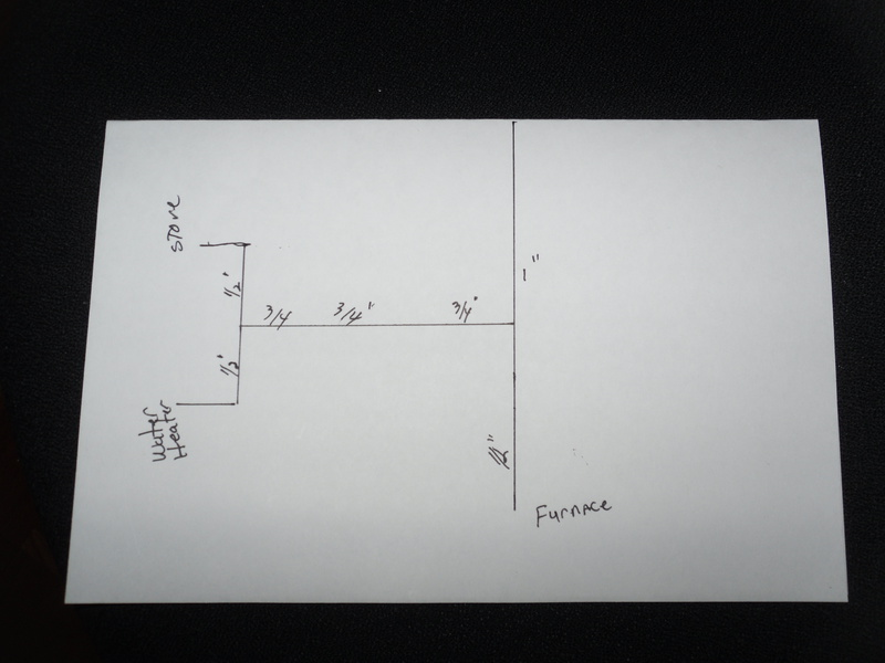 Natural gas piping question-004.jpg