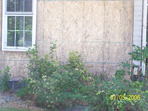 outside wall doesn't match up foundation-004.jpg