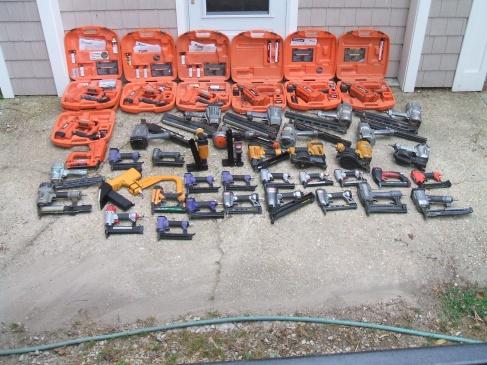 Used Tools Help-004.jpg