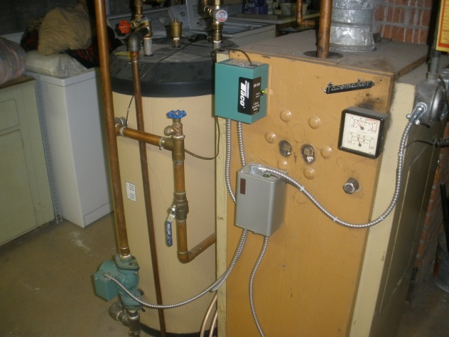 indirect fired water heater zone valve help plumbing. Black Bedroom Furniture Sets. Home Design Ideas