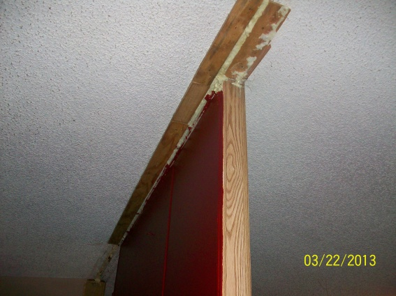 Removing a mobile home wall.-004.jpg