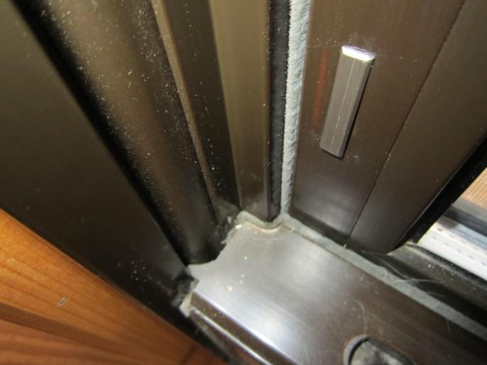 Repairing Vinyl Window Seals-004.jpg