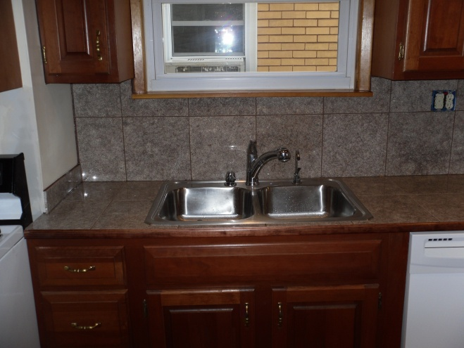 Kitchen Cabinets - Refinish, Reface, Replace-004.jpg