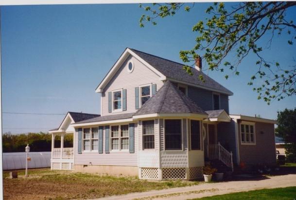 Corner shed Roof???-005-4-.jpg