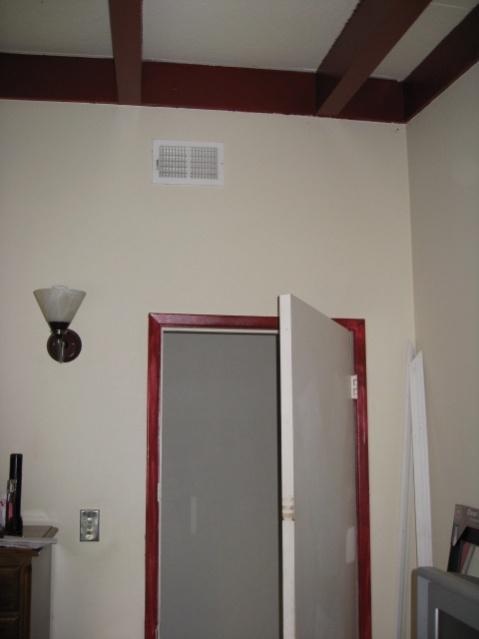 Frame In A Ceiling-005.jpg