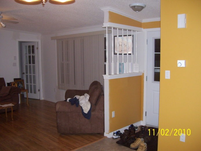 color to paint my living room-005.jpg