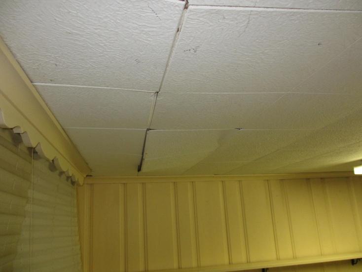 Old basement remodeling-005.jpg