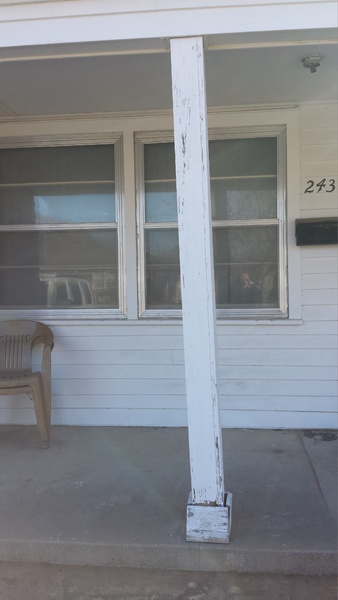 Front porch posts need replaced-006.jpg