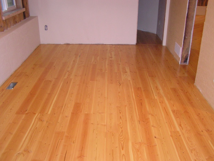 Fir T&G flooring-006.jpg