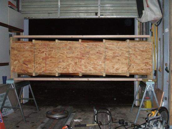 Bouncy i beam floor-006.jpg