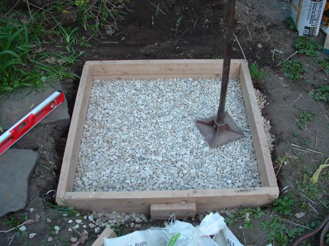 Rebar Placement in a 3x3 concrete pad. Top, bottom or middle?-006.jpg