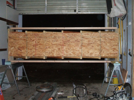 Strutting between floor joists-006.jpg
