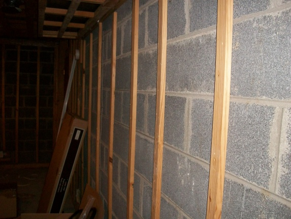 "Insulating basement wall with 1"" furring strips??-006.jpg"