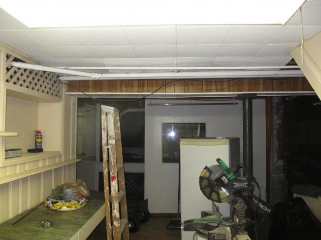Old basement remodeling-006.jpg