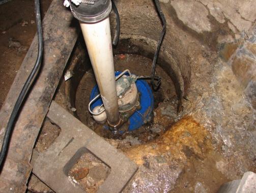 Please Help!  Leaky Basement Floor-006.jpg