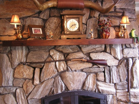 Making a Mantle for a Stone Fireplace.-006.-rev-jpg.jpg