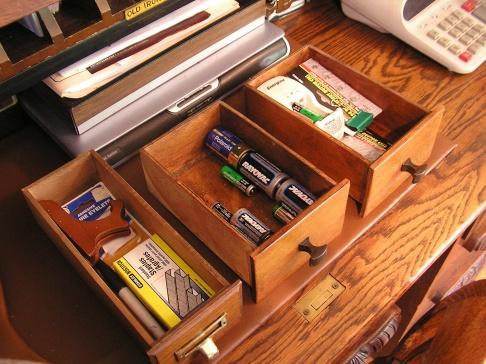 Pic's of Little drawers in cabinets/furniture (hmmrhdl)-006.revjpg.jpg