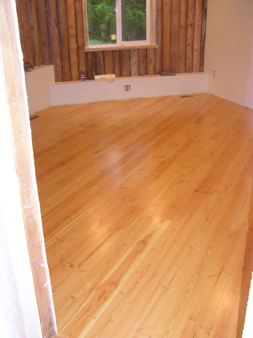 Fir T&G flooring-007.jpg