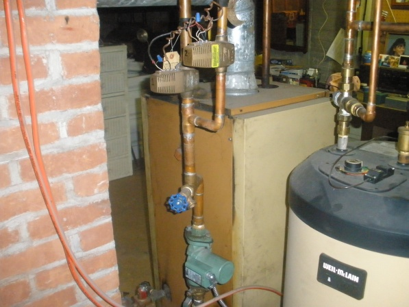 Indirect Fired Water Heater zone valve help.-007.jpg
