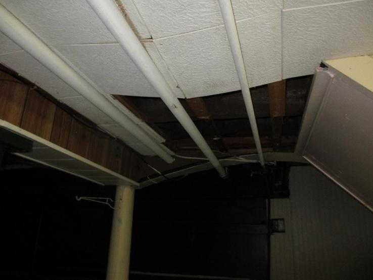 Old basement remodeling-007.jpg