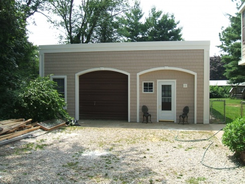 Vinyl siding, what goes underneath?-008-copy.jpg