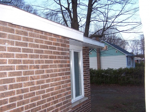 Roof Eave Extension-008.jpg