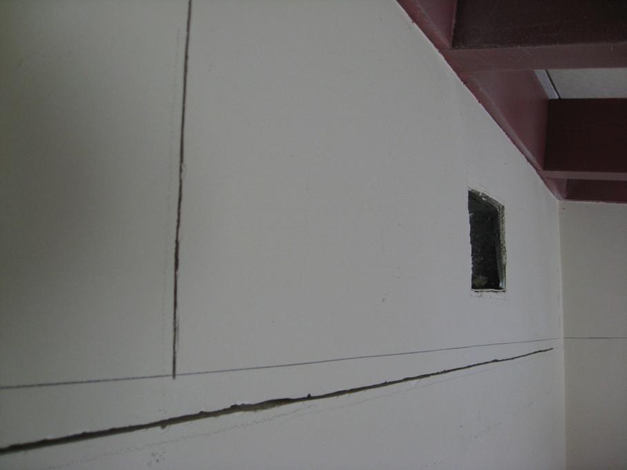 Frame In A Ceiling-008.jpg