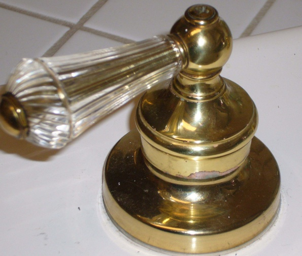... Replacing Roman Tub Faucet Need To Identify 008 ...