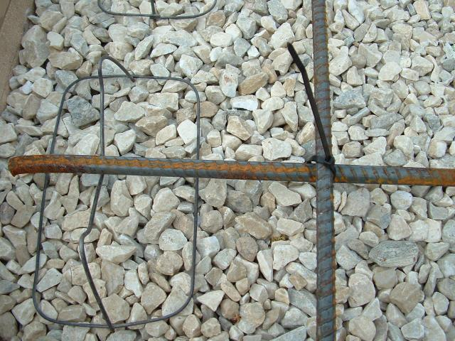 Rebar Placement in a 3x3 concrete pad. Top, bottom or middle?-008.jpg