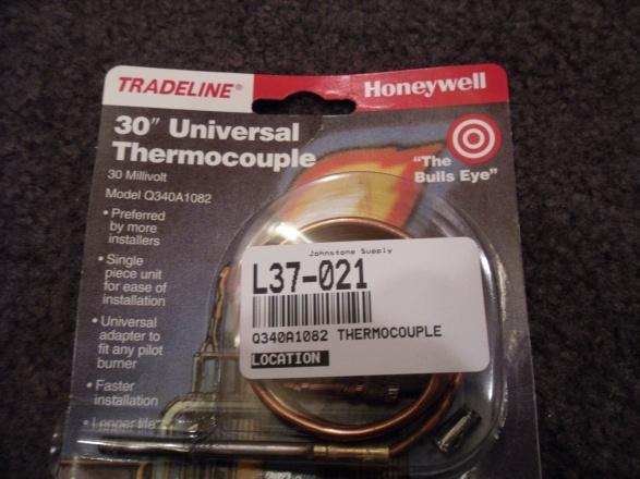 sticking gas valve-008.jpg