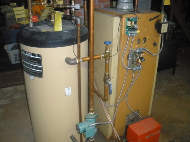 Indirect Fired Water Heater zone valve help.-008.jpg