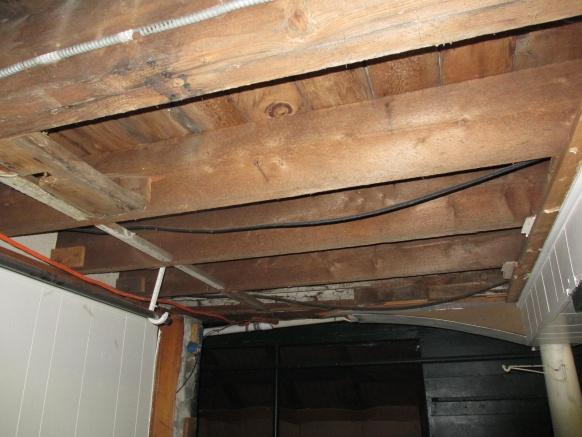 Old basement remodeling-008.jpg