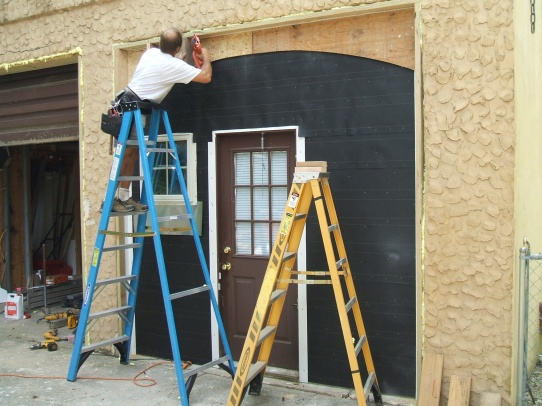 Vinyl siding over concrete block-009-copy-3-.jpg