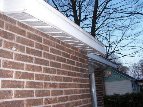 Roof Eave Extension-009.jpg