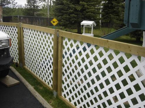 portable, cheap, fence-009.jpg