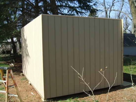 is this siding any good?-009.jpg