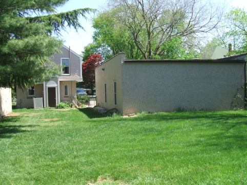 Eliminate weeds and improve lawn grass on a budget-009.jpg
