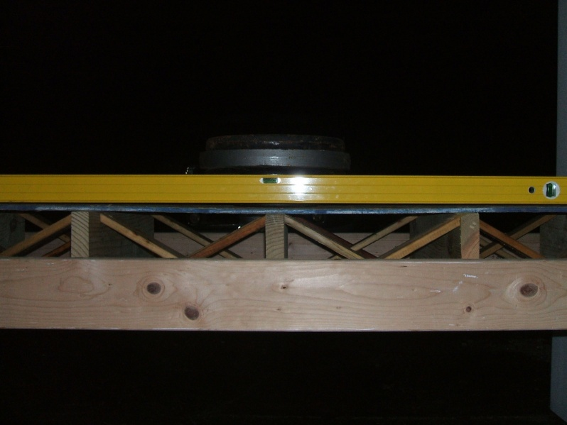 Strutting between floor joists-009.jpg
