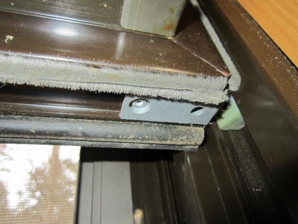 Repairing Vinyl Window Seals-009.jpg
