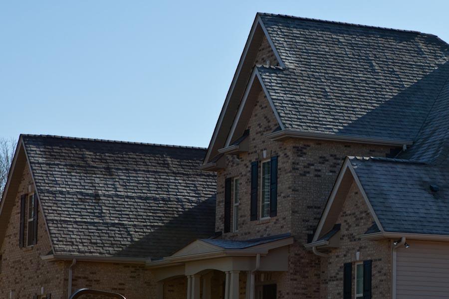 Wavy roof! Need opinions/advice-01.jpg