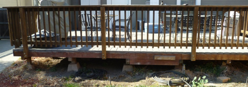 Restructuring Unsafe Deck Railing-01-overview.jpg