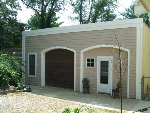Vinyl siding over concrete block-010-copy.jpg